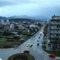 pogled_sa_terase1_thumb.jpg