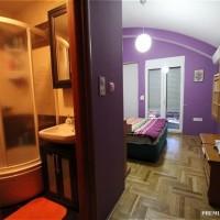 roditeljska_spavaca_soba_sa_kupatilom2_thumb.jpg