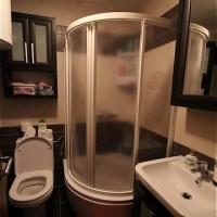 roditeljsko_kupatilo1_thumb.jpg