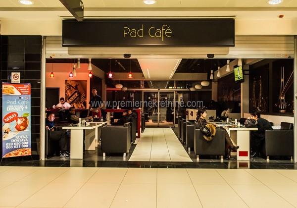 pad_cafe.jpg