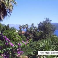 Balcony_View_3-1024x768_thumb.jpg