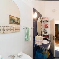 Bathroom-1024x682_thumb.jpg