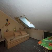 Room2-1024x682_thumb.jpg