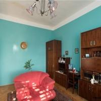 Second_Room-1024x682_thumb.jpg