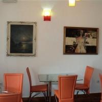 The_Restaurant_Hall_thumb.jpg