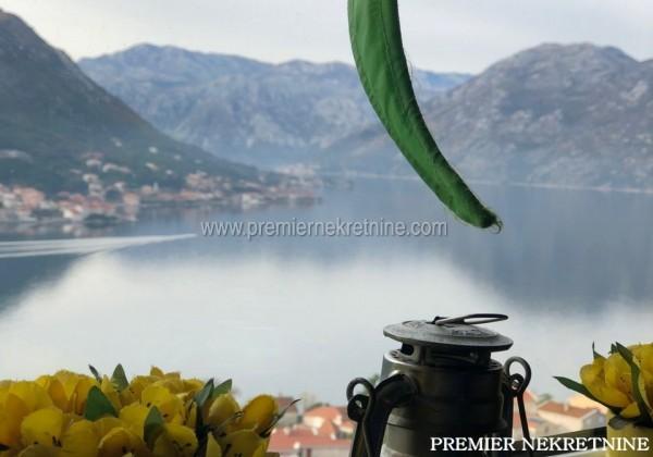 Черногория будва недвижимость
