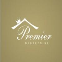 premier_thumb.jpg